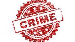 Crime Branch nabs 2, seizes 27 stolen bikes