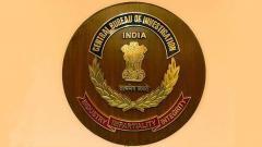 CBI books alleged arms dealer Sanjay Bhandari, others in Pilatus aircraft deal