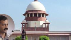 Delhi vs Centre: SC delivers split verdict on control of services, refers it to larger bench
