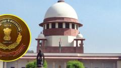 Leak of CBI director's confidential reply irks SC