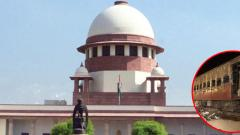 SC to hear in January Zakia's plea against clean chit to Modi in Guj riots