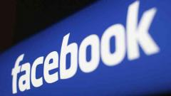 Par panel confronts Facebook over inability to check misuse of platform during polls