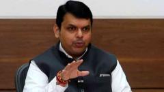 Shah to kick-start Fadnavis' 'Janadesh Yatra' on Aug 1