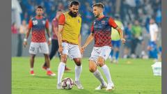 FC Pune City seek home comfort vs Bengaluru FC