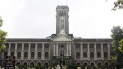 Pune to experience light to moderate rainfall, says IMD