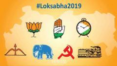 LokSabha 2019: Campaigning for fourth phase ends in Maharashtra