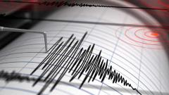Hit by tremors, two talukas in Palghar put on 'high alert'