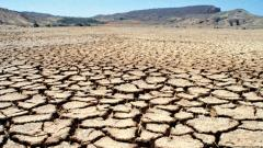 State faces water scarcity