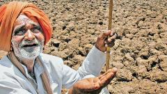 State govt declares drought in 151 talukas