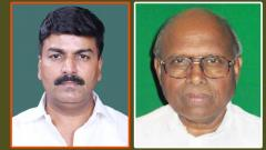 LokSabha 2019: Mumbai South-Central will see a tough fight this time