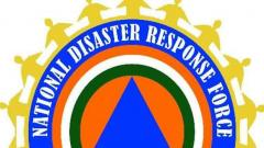 Additional NDRF team rushed to Meghalaya to rescue miners