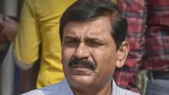 Ex-acting CBI chief held guilty of contempt