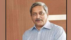 BJP's crisis man in Goa