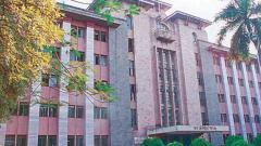 PMC approaches NHAI for HCMTR