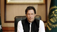 Pak PM Imran pays tribute to Tipu Sultan on his death anniversary