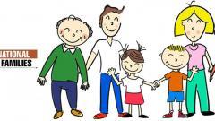 Campaign for children sans parental care launched