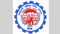 EPFO to recover Rs 6.83 cr dues from 15 companies