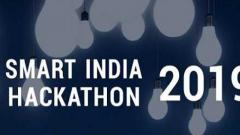 Five-day hardware edition of Smart India Hackathon starts