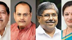 'Ganpati celebrations are famous across the globe'