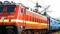 Heavy rains, landslides, disruption of train service hit Lonavla tourism