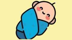 In a rare case, newborn weighs 5.05 kg!