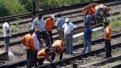 Mega block to affect trains on Pune-Mum section