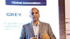 Pune can lead India's digital transformation: Natarajan