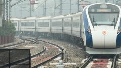 PM Narendra Modi to flag off Pune-Ajni-Humsafar Express