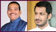 LokSabha 2019: Parties will now shift focus to Maval, Shirur