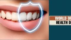 Poor oral health a threat to your heart