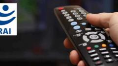 TRAI's interim relief to cable operators