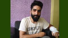 'Tujhe Kashmir bhej denge': Kashmiri journalist in Pune beaten up