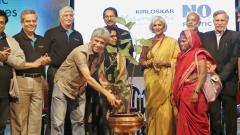 13th edition of KVIFF inaugurated in Pune