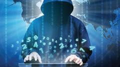 4 people duped in separate cybercrime incidents in city