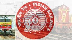 25 per cent discount not applicable for two trains