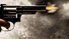 27-year-old man hurt in firing in Kondhwa