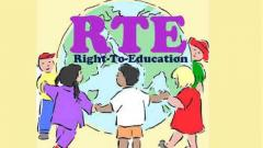 Over 35K children selected in 2nd RTE lottery in State