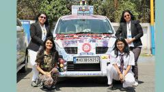 Over 600 women to participate in WIAA Rally to the Valley on April 7