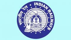 Railways uncouples sudden jerks