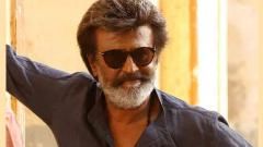 AIADMK attacks Rajini for remarks on protests against