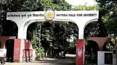 No change in 70 pc admission policy for locals: SPPU