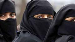 Activists welcome Triple Talaq Bill