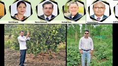 Farming community raises questions on ZBNF