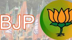 BJP preparing blueprint for 2021 West Bengal polls