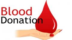 IMA Pune honours doctors, holds blood donations camps across city