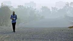 No cold wave from Jan 12, temperatures on rise