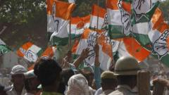After Bhopal, Cong mulling fielding heavyweights in other BJP bastions in MP