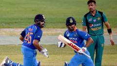 No note, no way BCCI can block Pakistan from World Cup