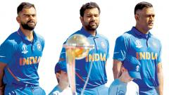 Cricket: India's greatest unifier!!