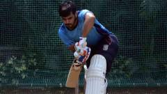 Maharashtra face defending Ranji champions Vidarbha